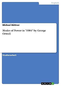 Cover: https://exlibris.azureedge.net/covers/9783/6568/6325/0/9783656863250xl.jpg