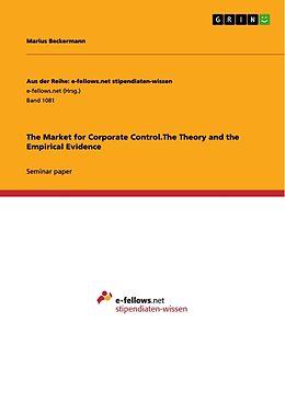 Cover: https://exlibris.azureedge.net/covers/9783/6568/6819/4/9783656868194xl.jpg