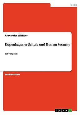 Cover: https://exlibris.azureedge.net/covers/9783/6568/7183/5/9783656871835xl.jpg