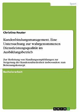 Cover: https://exlibris.azureedge.net/covers/9783/6568/7227/6/9783656872276xl.jpg