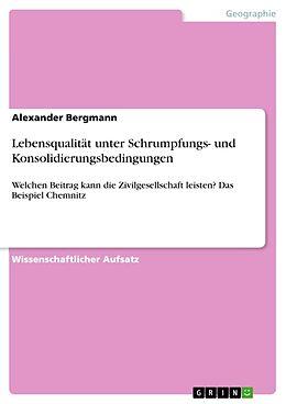 Cover: https://exlibris.azureedge.net/covers/9783/6568/7244/3/9783656872443xl.jpg