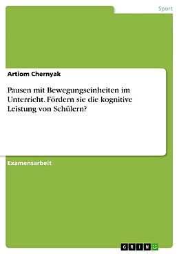 Cover: https://exlibris.azureedge.net/covers/9783/6568/7391/4/9783656873914xl.jpg