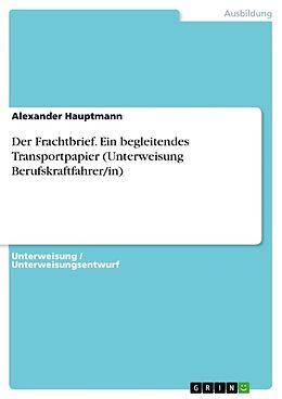 Cover: https://exlibris.azureedge.net/covers/9783/6568/7467/6/9783656874676xl.jpg