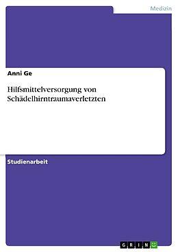 Cover: https://exlibris.azureedge.net/covers/9783/6568/7511/6/9783656875116xl.jpg