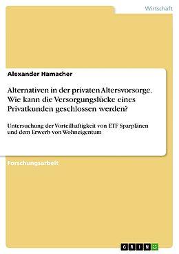 Cover: https://exlibris.azureedge.net/covers/9783/6568/7572/7/9783656875727xl.jpg