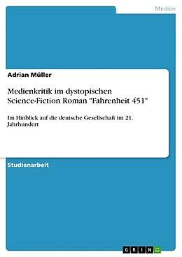 Cover: https://exlibris.azureedge.net/covers/9783/6568/7670/0/9783656876700xl.jpg