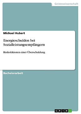 Cover: https://exlibris.azureedge.net/covers/9783/6568/8045/5/9783656880455xl.jpg