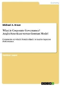 Cover: https://exlibris.azureedge.net/covers/9783/6568/8078/3/9783656880783xl.jpg