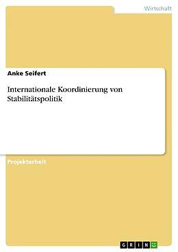 Cover: https://exlibris.azureedge.net/covers/9783/6568/8101/8/9783656881018xl.jpg
