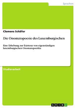 Cover: https://exlibris.azureedge.net/covers/9783/6568/8154/4/9783656881544xl.jpg
