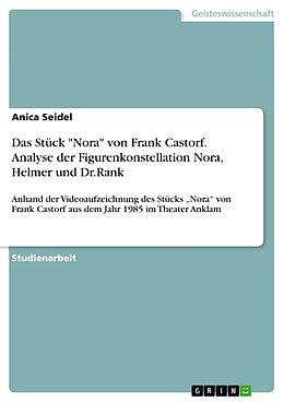 Cover: https://exlibris.azureedge.net/covers/9783/6568/8169/8/9783656881698xl.jpg