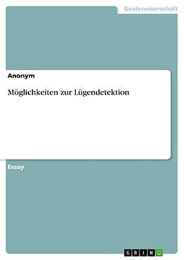 Cover: https://exlibris.azureedge.net/covers/9783/6568/8171/1/9783656881711xl.jpg