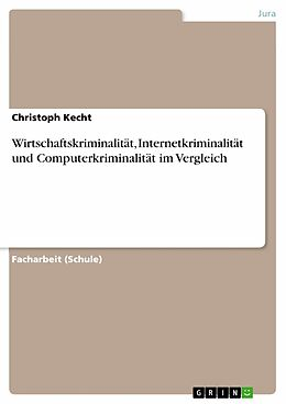 Cover: https://exlibris.azureedge.net/covers/9783/6568/8270/1/9783656882701xl.jpg