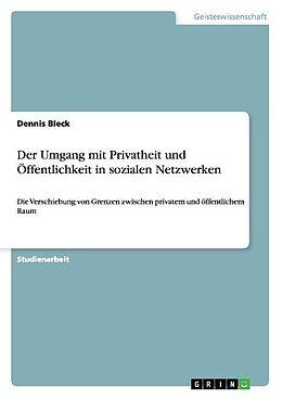 Cover: https://exlibris.azureedge.net/covers/9783/6568/8328/9/9783656883289xl.jpg