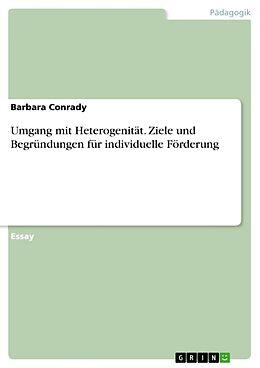 Cover: https://exlibris.azureedge.net/covers/9783/6568/8364/7/9783656883647xl.jpg