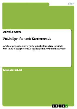 Cover: https://exlibris.azureedge.net/covers/9783/6568/8452/1/9783656884521xl.jpg