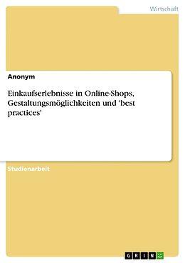 Cover: https://exlibris.azureedge.net/covers/9783/6568/8470/5/9783656884705xl.jpg