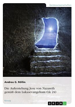 Cover: https://exlibris.azureedge.net/covers/9783/6568/8519/1/9783656885191xl.jpg