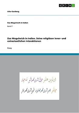 Cover: https://exlibris.azureedge.net/covers/9783/6568/8677/8/9783656886778xl.jpg