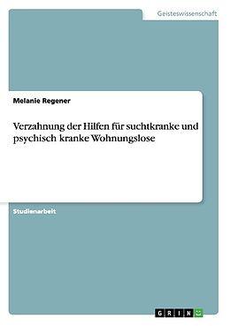 Cover: https://exlibris.azureedge.net/covers/9783/6568/8808/6/9783656888086xl.jpg