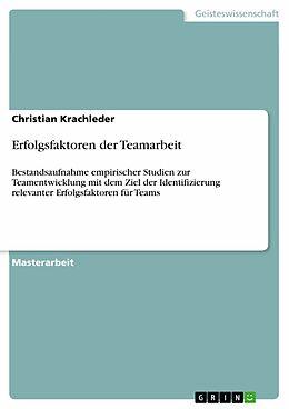 Cover: https://exlibris.azureedge.net/covers/9783/6568/8910/6/9783656889106xl.jpg