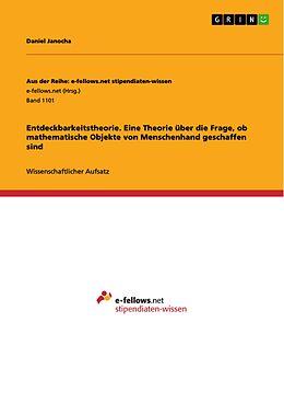 Cover: https://exlibris.azureedge.net/covers/9783/6568/8914/4/9783656889144xl.jpg