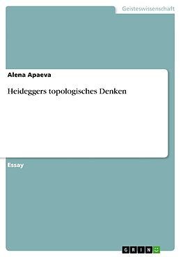 Cover: https://exlibris.azureedge.net/covers/9783/6568/9236/6/9783656892366xl.jpg