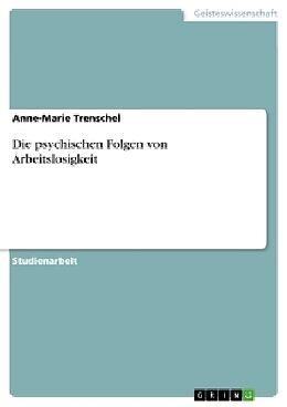 Cover: https://exlibris.azureedge.net/covers/9783/6568/9511/4/9783656895114xl.jpg