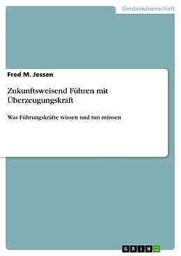 Cover: https://exlibris.azureedge.net/covers/9783/6568/9748/4/9783656897484xl.jpg