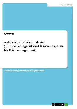 Cover: https://exlibris.azureedge.net/covers/9783/6568/9781/1/9783656897811xl.jpg