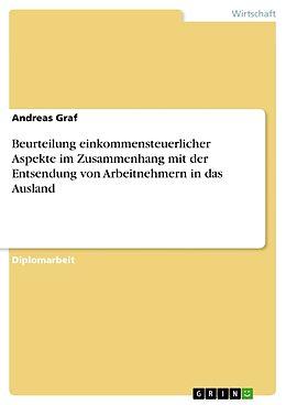 Cover: https://exlibris.azureedge.net/covers/9783/6568/9938/9/9783656899389xl.jpg