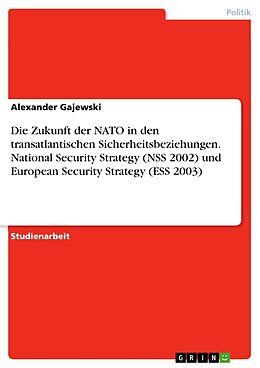 Cover: https://exlibris.azureedge.net/covers/9783/6569/0163/1/9783656901631xl.jpg