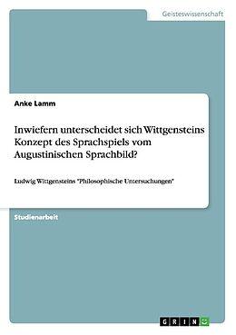 Cover: https://exlibris.azureedge.net/covers/9783/6569/0188/4/9783656901884xl.jpg