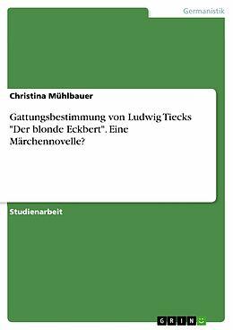 Cover: https://exlibris.azureedge.net/covers/9783/6569/0205/8/9783656902058xl.jpg