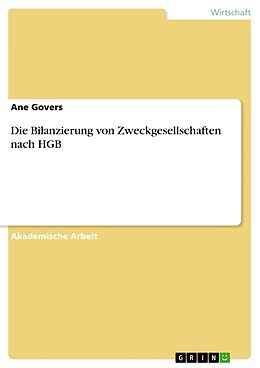 Cover: https://exlibris.azureedge.net/covers/9783/6569/0536/3/9783656905363xl.jpg