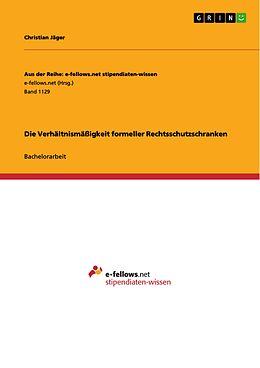 Cover: https://exlibris.azureedge.net/covers/9783/6569/0618/6/9783656906186xl.jpg