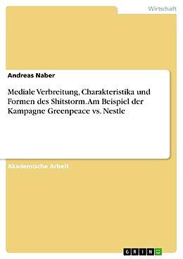 Cover: https://exlibris.azureedge.net/covers/9783/6569/0690/2/9783656906902xl.jpg