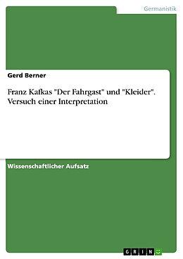 Cover: https://exlibris.azureedge.net/covers/9783/6569/0713/8/9783656907138xl.jpg