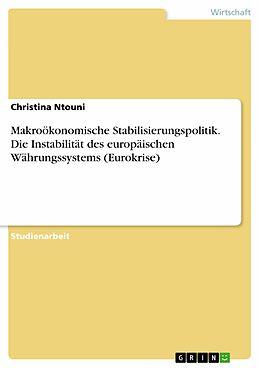 Cover: https://exlibris.azureedge.net/covers/9783/6569/0781/7/9783656907817xl.jpg