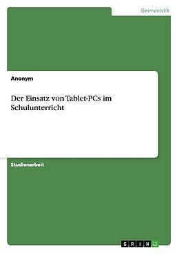Cover: https://exlibris.azureedge.net/covers/9783/6569/0810/4/9783656908104xl.jpg