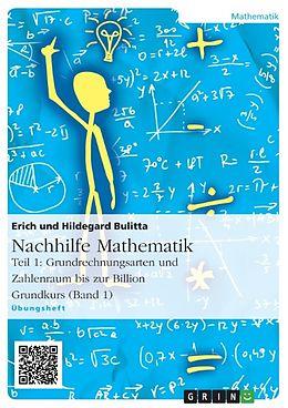 Cover: https://exlibris.azureedge.net/covers/9783/6569/0834/0/9783656908340xl.jpg
