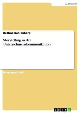Cover: https://exlibris.azureedge.net/covers/9783/6569/0851/7/9783656908517xl.jpg