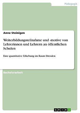 Cover: https://exlibris.azureedge.net/covers/9783/6569/1182/1/9783656911821xl.jpg
