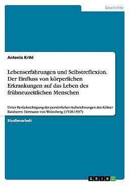 Cover: https://exlibris.azureedge.net/covers/9783/6569/1204/0/9783656912040xl.jpg