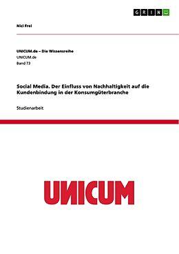 Cover: https://exlibris.azureedge.net/covers/9783/6569/1350/4/9783656913504xl.jpg