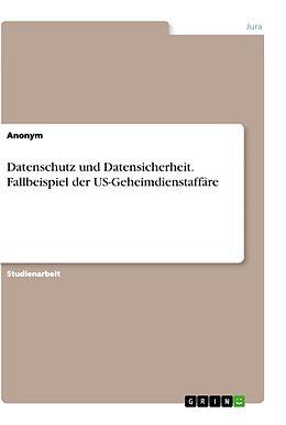 Cover: https://exlibris.azureedge.net/covers/9783/6569/1363/4/9783656913634xl.jpg