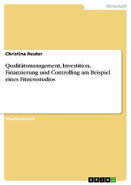 Cover: https://exlibris.azureedge.net/covers/9783/6569/1441/9/9783656914419xl.jpg