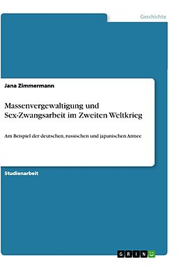 Cover: https://exlibris.azureedge.net/covers/9783/6569/1544/7/9783656915447xl.jpg