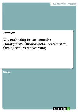 Cover: https://exlibris.azureedge.net/covers/9783/6569/1905/6/9783656919056xl.jpg