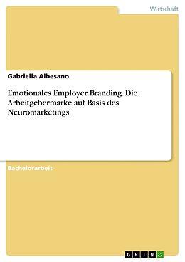 Cover: https://exlibris.azureedge.net/covers/9783/6569/1940/7/9783656919407xl.jpg